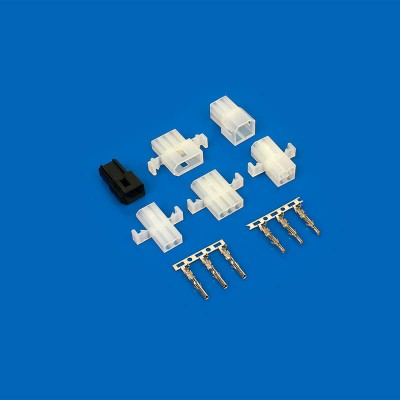 C3681&C3682(5500&5600) Connector 3.68mm Pitch
